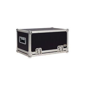 ROCKBAG - Rc23550b Flightcase 83x77x36 per amplificatori combo