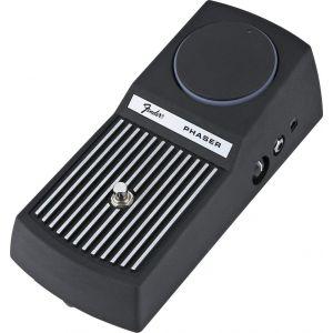 FENDER - Phaser Pedal 0234500004 effetto a pedale per chitarra elettrica