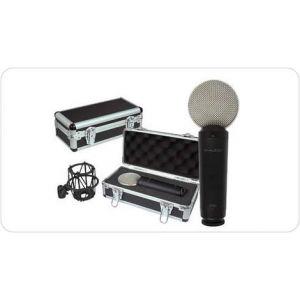 M-AUDIO - Luna Microfono da Studio