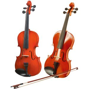 EKO - Ebv Violino 1410 1/2 serie Primo