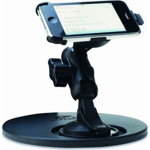 DUNLOP - D65 Guitar Ipod & Iphone Holder