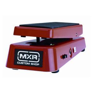 DUNLOP MXR - CSP001 Custom Shop Variphase effetto a pedale per chitarra elettrica