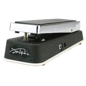 DUNLOP - Jh-1b Jimi Hendrix Signature Wah effetto a pedale per chitarra elettrica