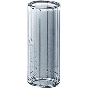 DUNLOP - 210 Glass Slide Med