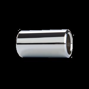 DUNLOP - 228 Brass Chromed Slide