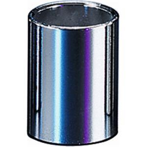 DUNLOP - 221 Medium Short Slide