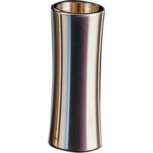 DUNLOP - 227 Medium Concave Brass Slide 19x25x65