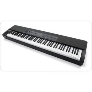 M-AUDIO - Prokeys 88 Pianoforte Digitale e master keyboard