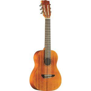 EKO - Duo Guitalele ukulele a 6 corde