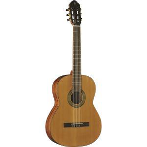 EKO - Vibra 200 Natural Chitarra classica
