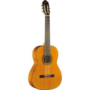 EKO - Vibra 300 Natural Chitarra classica