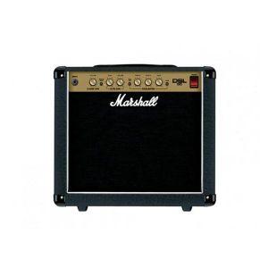 MARSHALL - Dsl5c 2 Canali 5 Watt Valvolare Combo per chitarra elettrica