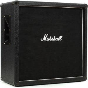 """MARSHALL - Mx412b 240w 4x12"""" cassa acustica per chitarra"""