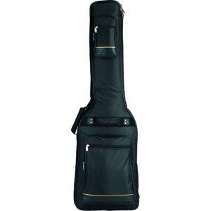 ROCKBAG - Rb20605b Plus Custodia Premium Per Basso Elettrico