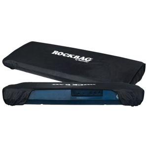 ROCKBAG - Rb21714b Dustcover per tastiera