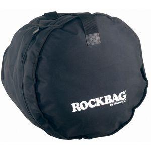 ROCKBAG - Rb22465b custodia student per Power Tom 16 X 14