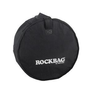 """ROCKBAG - Rb22484b Borsa per Grancassa 22""""x18"""""""