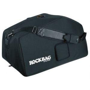 ROCKBAG - Rb23005b Custodia per Diffusori Mackie SRM 450 (64x45x33,8cm)