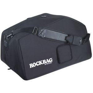 ROCKBAG - Rb23007b Bag Deluxe