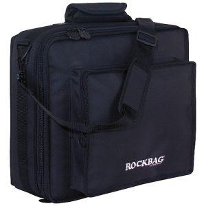 ROCKBAG - Rb23400b Borsa Per Mixer