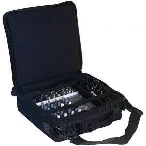 ROCKBAG - Rb23405b Borsa per Mixer 25x23x6cm