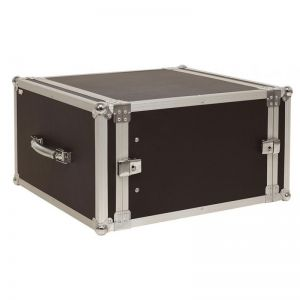 ROCKBAG - Rc24006b Contenitore Rack / 6 Units
