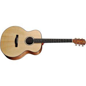 FENDER - Esm 10e Mini Jumbo chitarra acustica elettrificata
