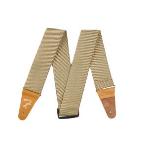 FENDER - Tracolla Vintage Tweed 0990687000
