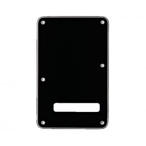 FENDER - Strat Back Plate 0991322000