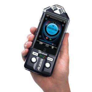 ALESIS - Pro Track  ULTIMO PEZZO Registratore digitale per i Pod e i Phone
