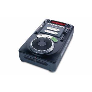 NUMARK - Axis 9 Cd Player professionale per DJ