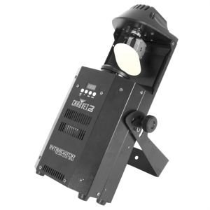 CHAUVET - Intimidator Scan Led