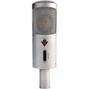 Studioprojects - B3 Multi Pattern Ld microfono da studio