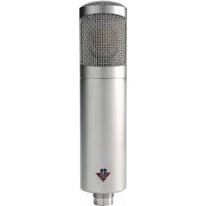 Studioprojects - C1 Fixed Cardioid Ld microfono da studio