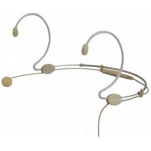 BEYERDYNAMIC - Tg H56c Headset omnidirezionale