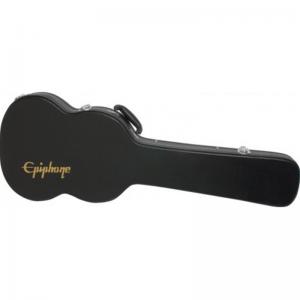 EPIPHONE - 940-egcs Custodia Epiphone Rigida Per Sg