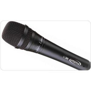 PRODIPE - Prodipe Mc-1 microfono dinamico