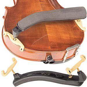 KUN - Spalliera Kun Super Rest Violino 4/4