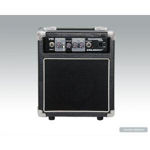ROCKTRON -  V10 Combo per chitarra elettrica