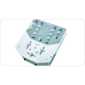 RELOOP - Access.2 Usb Mixer Per Dj