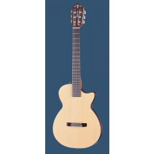 CRAFTER - Ct125c/n chitarra classica elettrificata