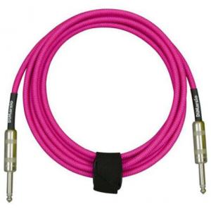 DI MARZIO - Ep1710sspk Cavo Neon Jack 3m Rosa