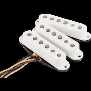 FENDER - Texas Special Strat Pickups (3) Pickup Per Chitarra