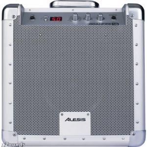 ALESIS - Roadfire 15 Combo per chitarra elettrica