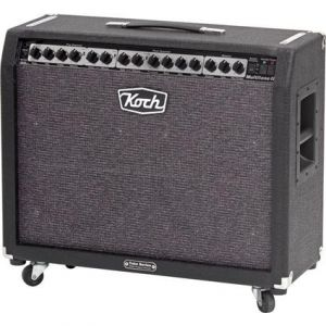 KOCH - Multitone 100 Combo per chitarra elettrica