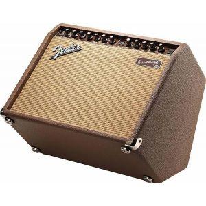 FENDER - Acoustasonic 30 Dsp 2213306010 combo per chitarra acustica