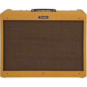 FENDER - Blues Deluxe Reissue 2232206000 combo per chitarra elettrica