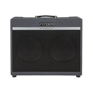 FENDER - Bassbreaker 18/30 2264006000 combo per chitarra elettrica