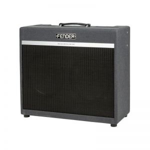 FENDER - Bassbreaker 45 2265006000 combo valvolare per chitarra elettrica