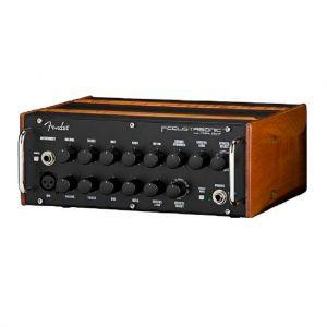 FENDER - Acoustasonic Ultralight Head 2271006000 testata per chitarra acustica